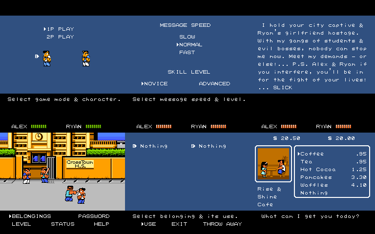 【Going】热血物语(美版)_River City Ransom (U)_2.png