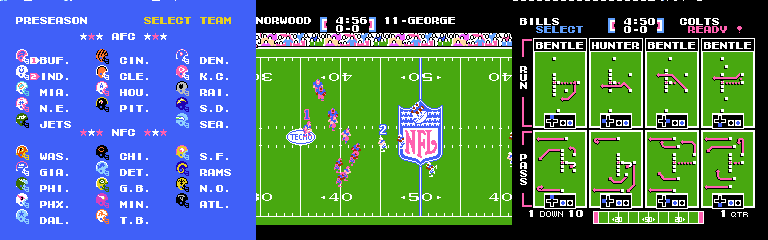 特库摩超级碗_Tecmo Super Bowl.png