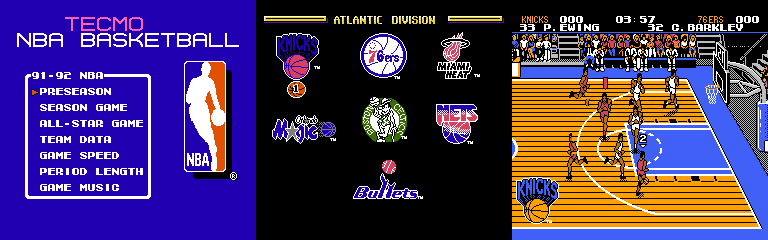 特库摩NBA篮球_Tecmo NBA Basketball.png