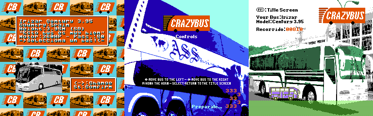 疯狂巴士_Crazy Bus.png