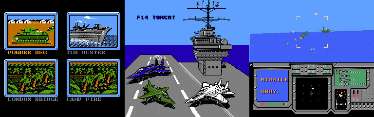 皇牌空战_Ultimate Air Combat.png