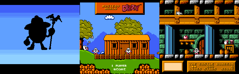 【Going】神秘世界迪兹_Mystery World Dizzy.png