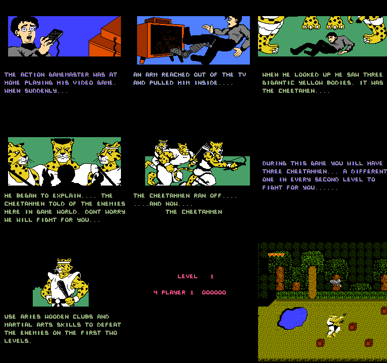 【进行】豹人1_The Cheetahmen_2.png