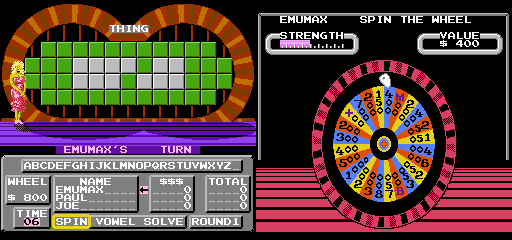【Going】转轮台_Wheel of Fortune.png