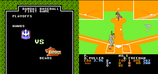 【Going】钻石传奇_Legends of the Diamond - The Baseball Championship Game.png