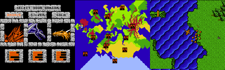 龙与地下城-龙之击_Advanced Dungeons & Dragons - Dragon Strike.png