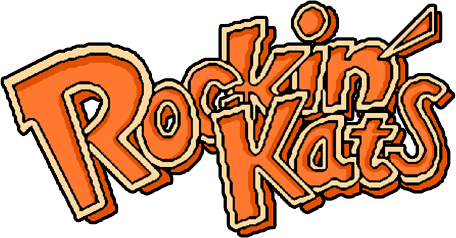 【GameLogo】Rockin' Kats (USA, Europe).png