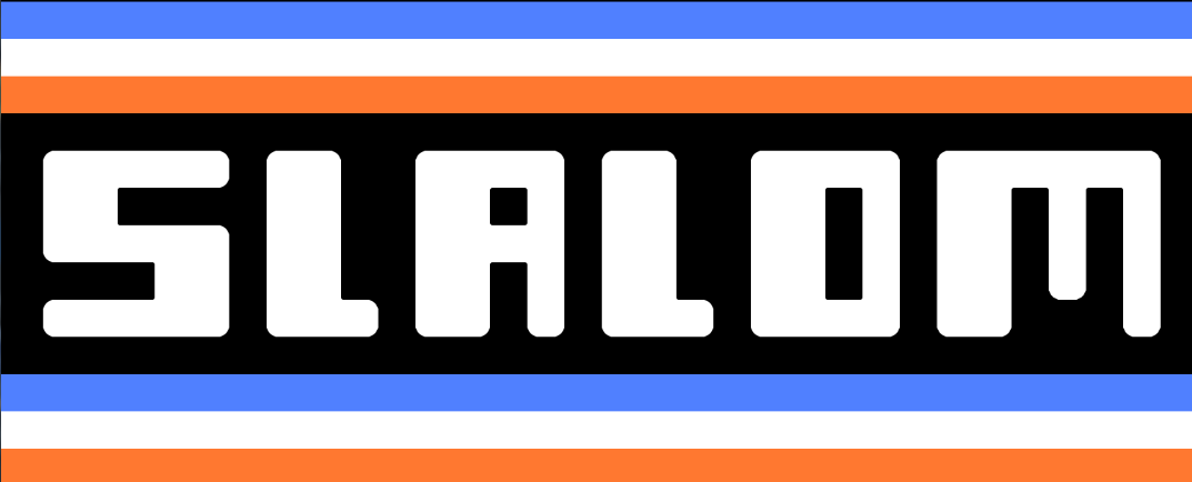 【游戏Logo】Slalom (World) (2).png