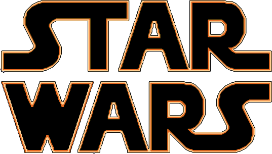 【GameLogo】Star Wars (Namco) (World) (2).png