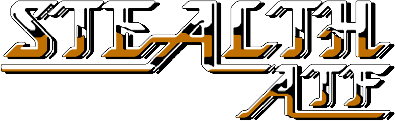 【游戏Logo】Stealth ATF (World) (2).png
