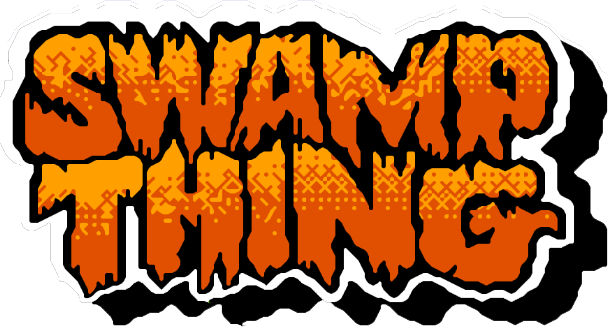 【游戏Logo】Swamp Thing (World) (2).png