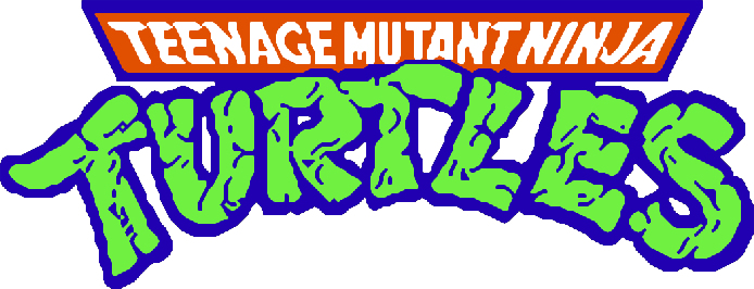 【游戏Logo】Teenage Mutant Ninja Turtles (USA) (2).png