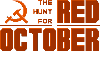 【GameLogo】The Hunt for Red October (World) (2).png
