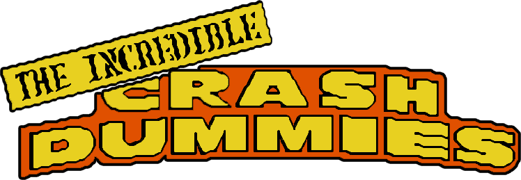 【GameLogo】The Incredible Crash Dummies (World) (2).png