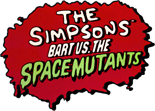 【游戏Logo】The Simpsons - Bart vs. the Space Mutants (World) (2).png