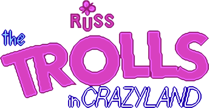【游戏Logo】The Trolls in Crazyland (Europe) (2).png