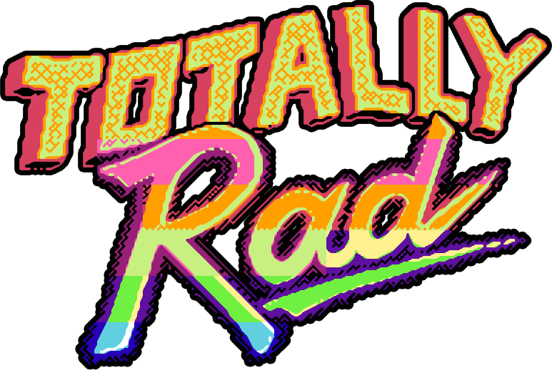 【GameLogo】Totally Rad (USA, Europe).png
