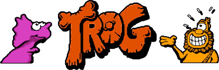 【GameLogo】Trog! (World).png