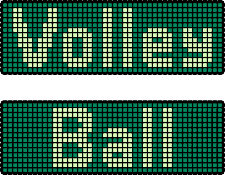 【GameLogo】Volleyball (World) (2).png