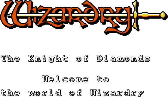【GameLogo】Wizardry - The Knight of Diamonds (World) (2).png