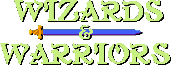 【游戏Logo】Wizards & Warriors (USA, Europe).png