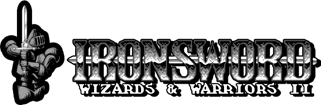 【GameLogo】Wizards & Warriors II - Ironsword (World) (2).png