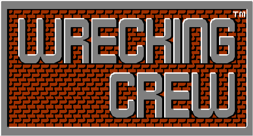【GameLogo】Wrecking Crew (World) (2).png